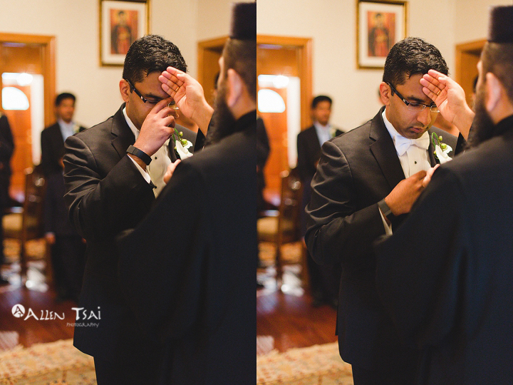 Dallas_Indian_Orthodox_Christian_Wedding_Anu_Joe_023