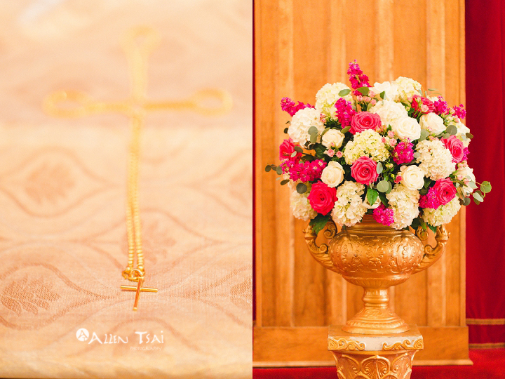 Dallas_Indian_Orthodox_Christian_Wedding_Anu_Joe_026