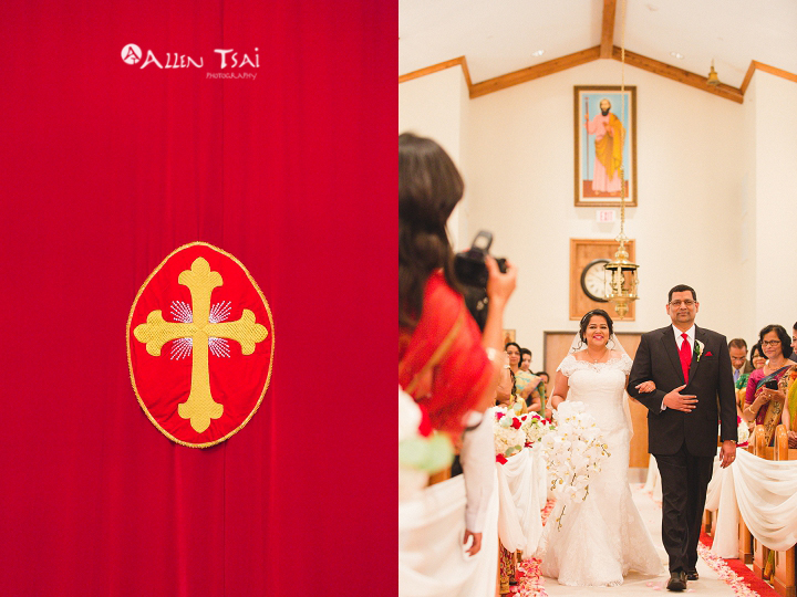 Dallas_Indian_Orthodox_Christian_Wedding_Anu_Joe_027