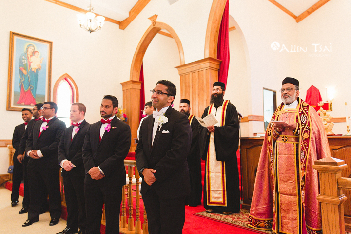 Dallas_Indian_Orthodox_Christian_Wedding_Anu_Joe_028