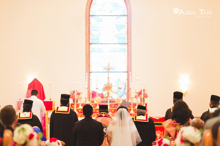 Dallas_Indian_Orthodox_Christian_Wedding_Anu_Joe_031