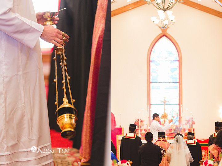 Dallas_Indian_Orthodox_Christian_Wedding_Anu_Joe_032