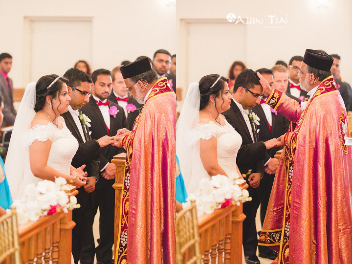 Dallas_Indian_Orthodox_Christian_Wedding_Anu_Joe_033