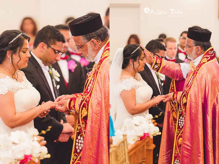 Dallas_Indian_Orthodox_Christian_Wedding_Anu_Joe_034