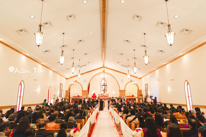 Dallas_Indian_Orthodox_Christian_Wedding_Anu_Joe_035