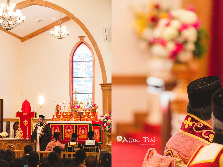 Dallas_Indian_Orthodox_Christian_Wedding_Anu_Joe_037