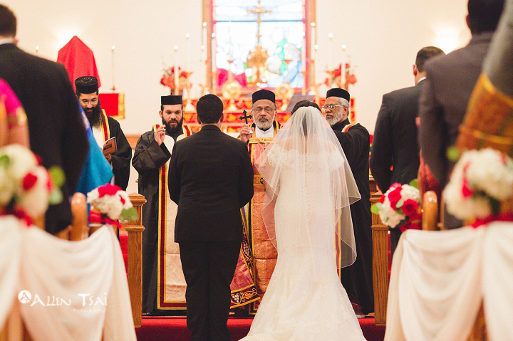 Dallas_Indian_Orthodox_Christian_Wedding_Anu_Joe_038
