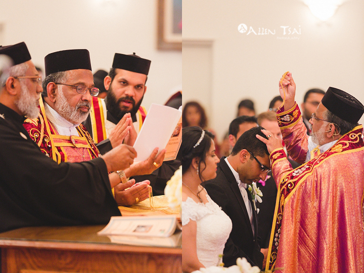 Dallas_Indian_Orthodox_Christian_Wedding_Anu_Joe_040
