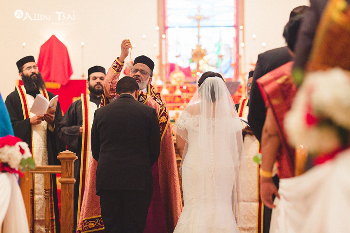 Dallas_Indian_Orthodox_Christian_Wedding_Anu_Joe_041
