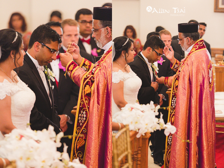 Dallas_Indian_Orthodox_Christian_Wedding_Anu_Joe_043