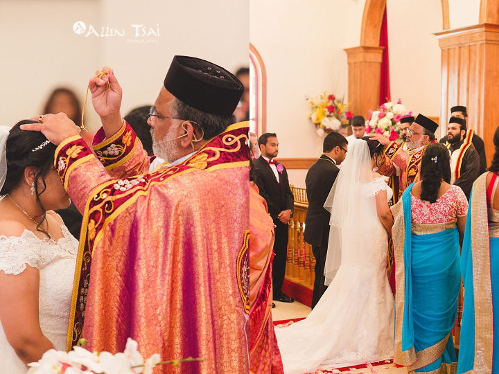 Dallas_Indian_Orthodox_Christian_Wedding_Anu_Joe_044