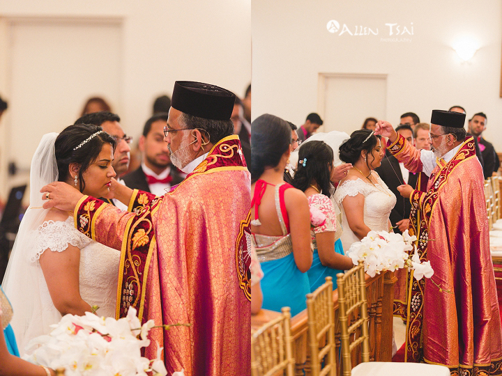 Dallas_Indian_Orthodox_Christian_Wedding_Anu_Joe_045