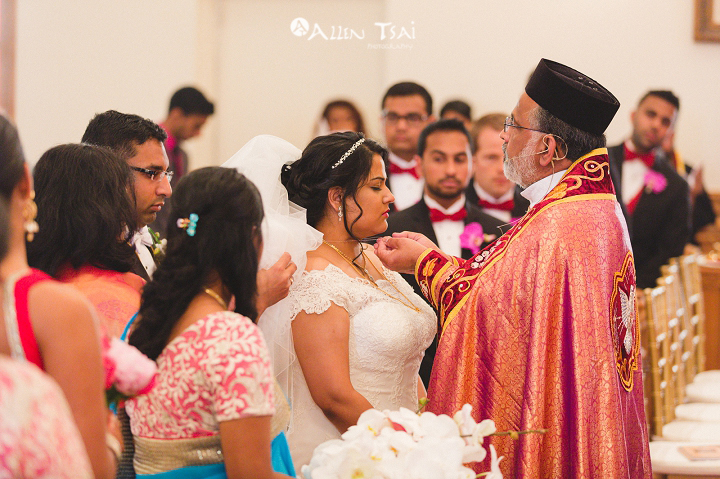 Dallas_Indian_Orthodox_Christian_Wedding_Anu_Joe_046