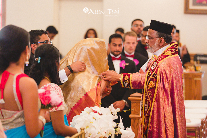 Dallas_Indian_Orthodox_Christian_Wedding_Anu_Joe_048