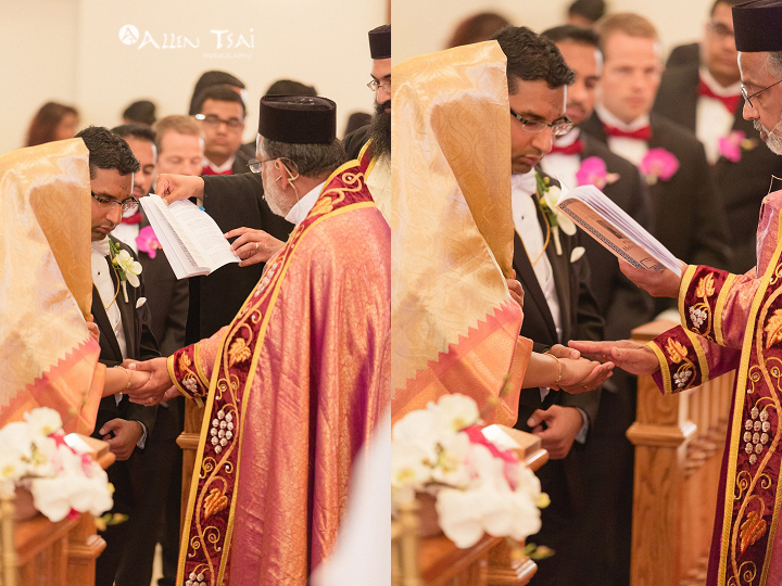 Dallas_Indian_Orthodox_Christian_Wedding_Anu_Joe_050