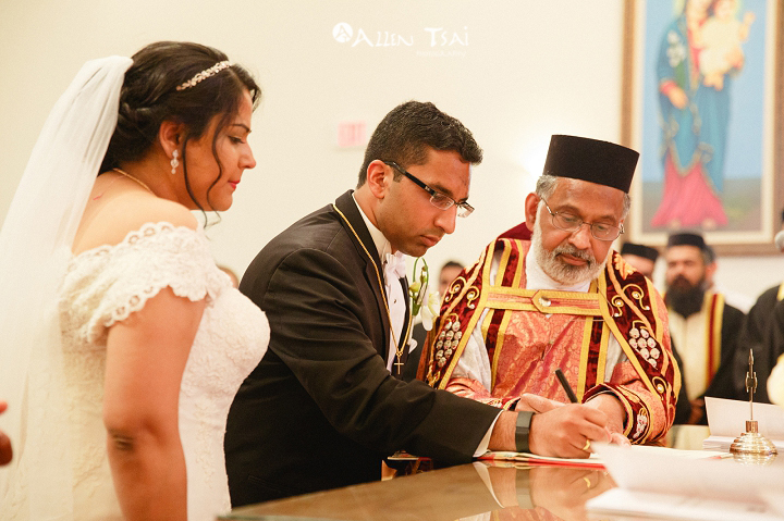 Dallas_Indian_Orthodox_Christian_Wedding_Anu_Joe_051
