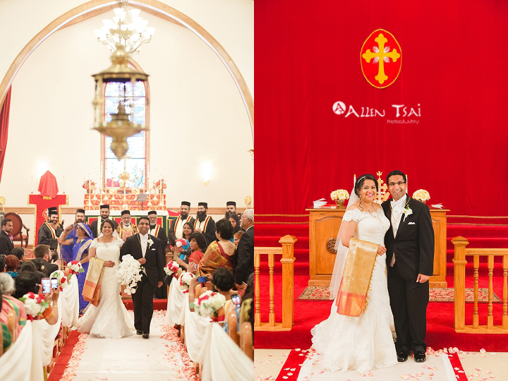 Dallas_Indian_Orthodox_Christian_Wedding_Anu_Joe_052