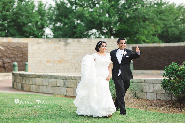 Dallas_Indian_Orthodox_Christian_Wedding_Anu_Joe_053