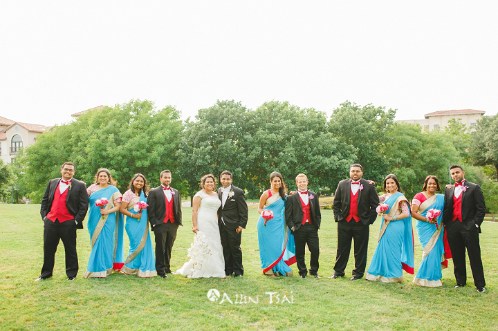 Dallas_Indian_Orthodox_Christian_Wedding_Anu_Joe_054