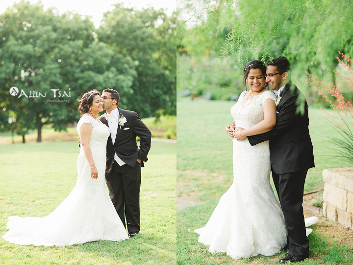 Dallas_Indian_Orthodox_Christian_Wedding_Anu_Joe_056