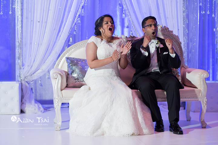 Dallas_Indian_Orthodox_Christian_Wedding_Anu_Joe_060