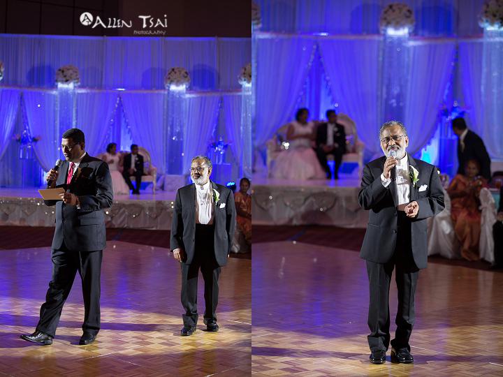 Dallas_Indian_Orthodox_Christian_Wedding_Anu_Joe_062
