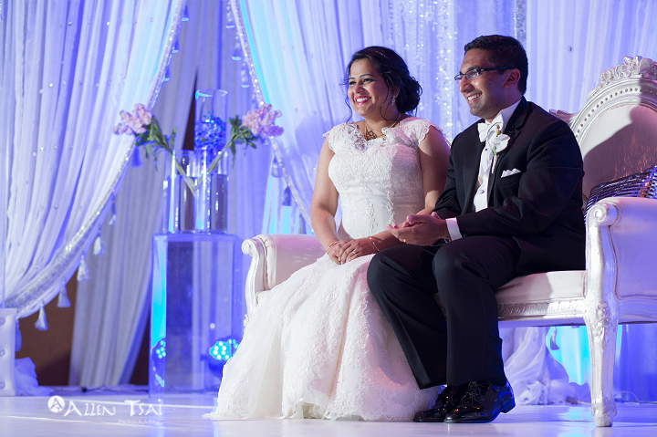 Dallas_Indian_Orthodox_Christian_Wedding_Anu_Joe_063