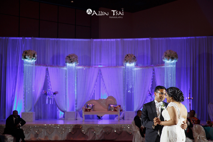 Dallas_Indian_Orthodox_Christian_Wedding_Anu_Joe_067