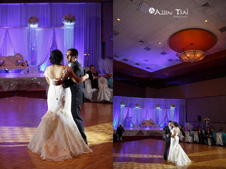 Dallas_Indian_Orthodox_Christian_Wedding_Anu_Joe_068