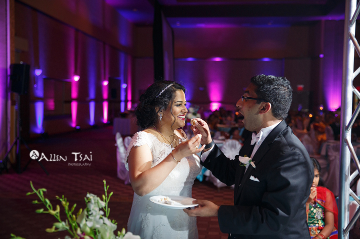 Dallas_Indian_Orthodox_Christian_Wedding_Anu_Joe_069