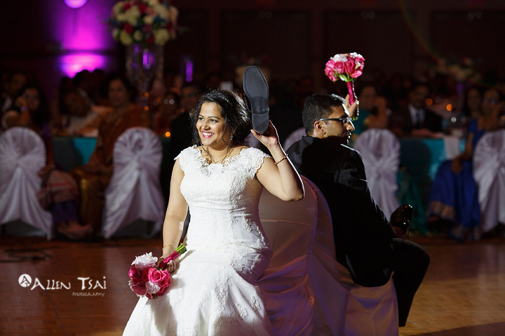 Dallas_Indian_Orthodox_Christian_Wedding_Anu_Joe_071