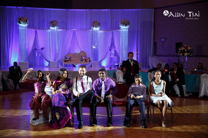 Dallas_Indian_Orthodox_Christian_Wedding_Anu_Joe_072