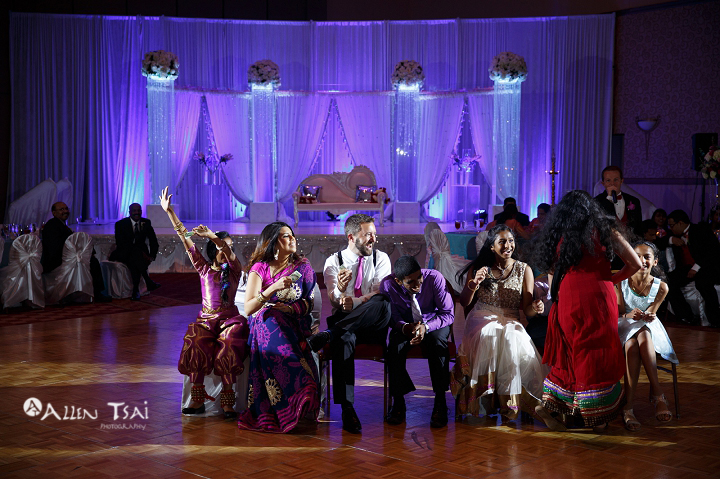 Dallas_Indian_Orthodox_Christian_Wedding_Anu_Joe_073