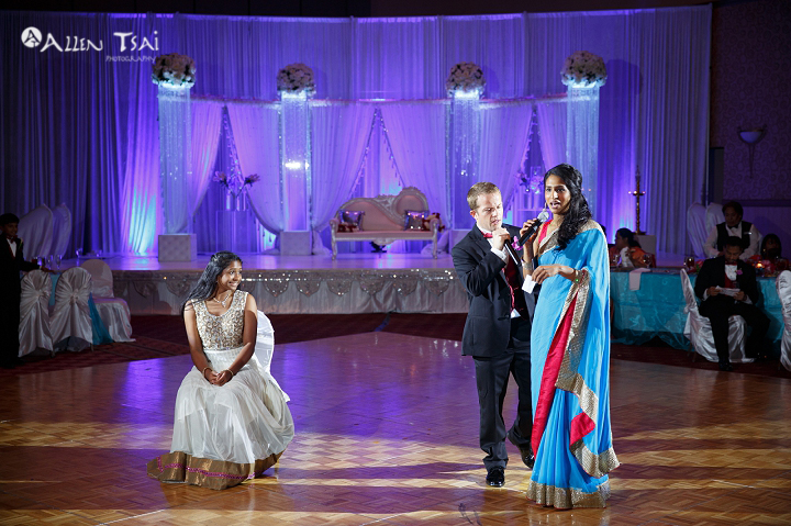 Dallas_Indian_Orthodox_Christian_Wedding_Anu_Joe_074