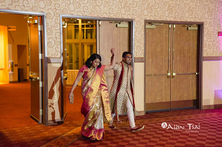 Dallas_Indian_Orthodox_Christian_Wedding_Anu_Joe_075