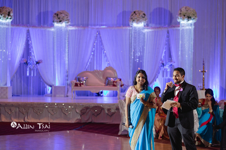 Dallas_Indian_Orthodox_Christian_Wedding_Anu_Joe_076