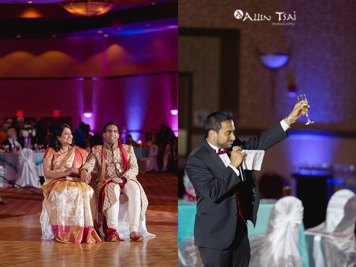 Dallas_Indian_Orthodox_Christian_Wedding_Anu_Joe_077
