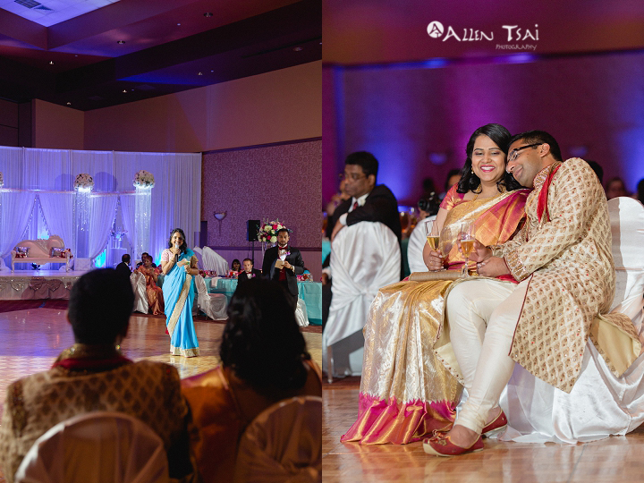 Dallas_Indian_Orthodox_Christian_Wedding_Anu_Joe_078