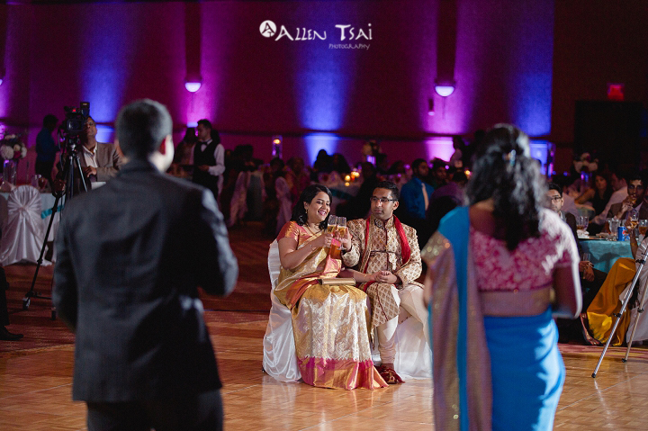Dallas_Indian_Orthodox_Christian_Wedding_Anu_Joe_079