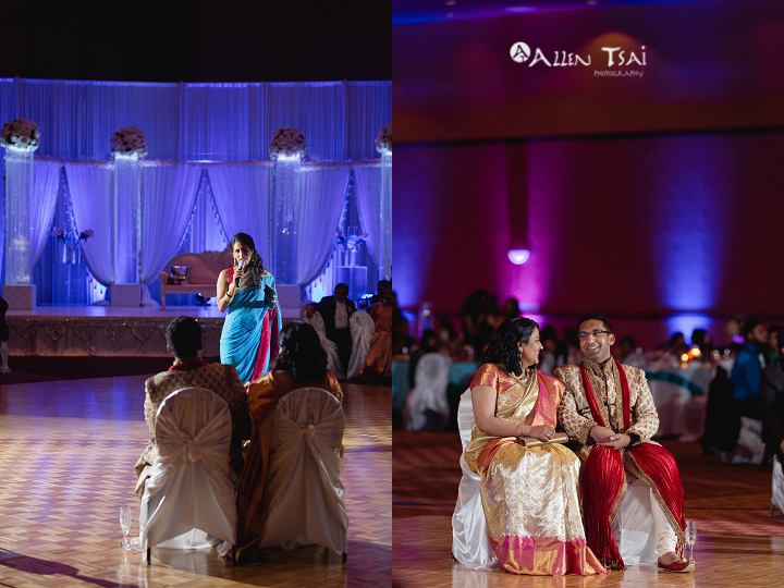 Dallas_Indian_Orthodox_Christian_Wedding_Anu_Joe_081