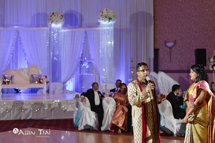 Dallas_Indian_Orthodox_Christian_Wedding_Anu_Joe_086
