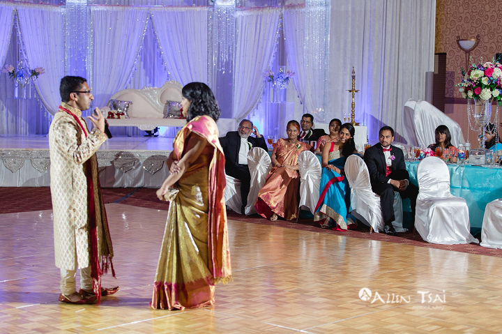 Dallas_Indian_Orthodox_Christian_Wedding_Anu_Joe_087