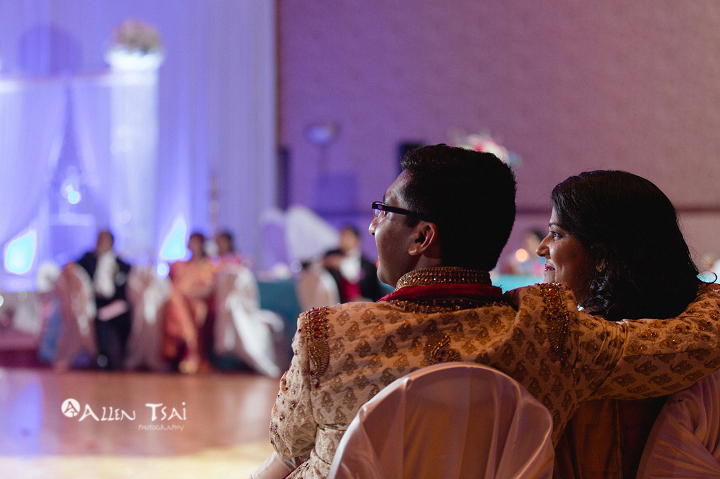 Dallas_Indian_Orthodox_Christian_Wedding_Anu_Joe_088