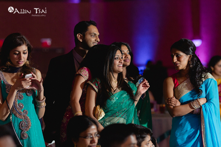 Dallas_Indian_Orthodox_Christian_Wedding_Anu_Joe_089