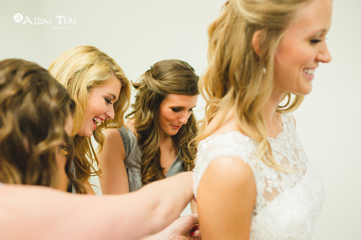 Doss_Heritage_Center_Wedding_Weatherford_Jesse_Will_008