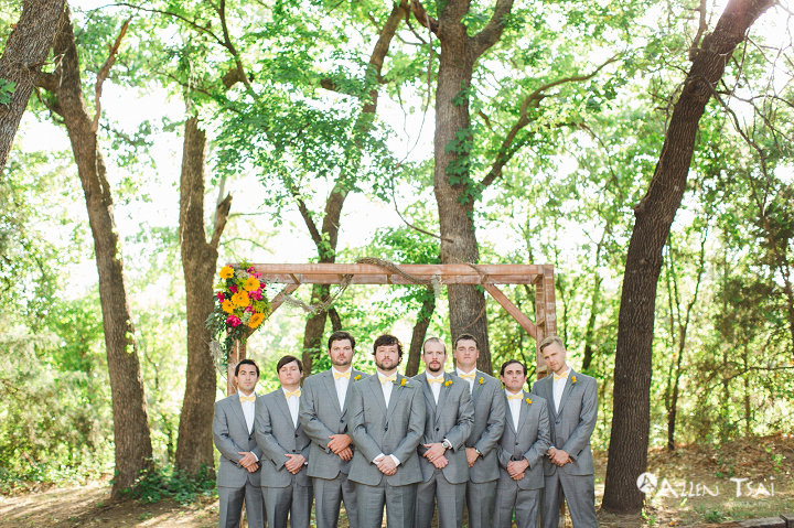 Doss_Heritage_Center_Wedding_Weatherford_Jesse_Will_014