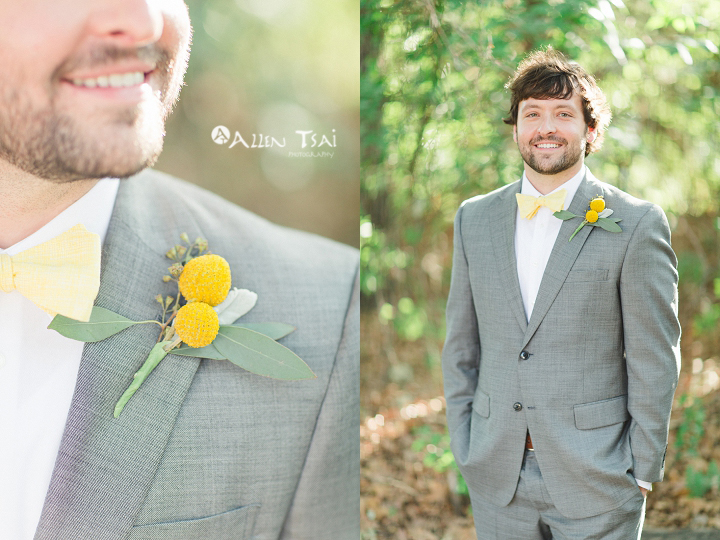 Doss_Heritage_Center_Wedding_Weatherford_Jesse_Will_015