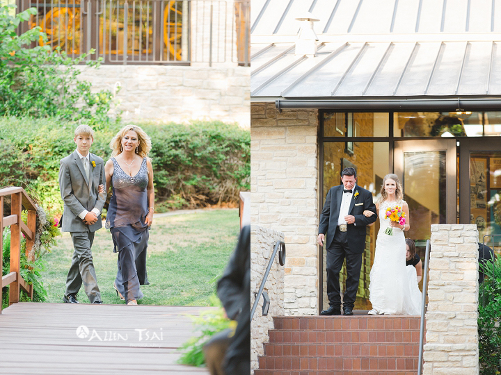 Doss_Heritage_Center_Wedding_Weatherford_Jesse_Will_017