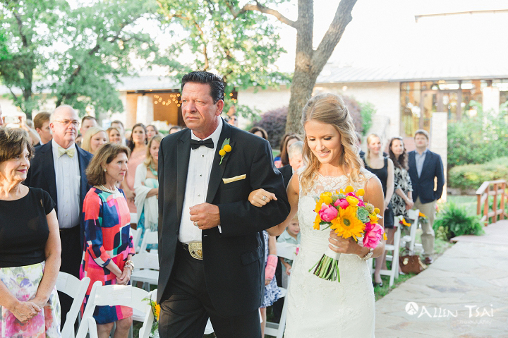 Doss_Heritage_Center_Southern_Wedding_Weatherford