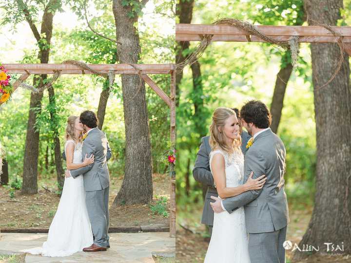 Doss_Heritage_Center_Wedding_Weatherford_Jesse_Will_027